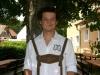 Schuster Norbert